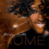 Home by Shirley Crabbe