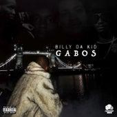 Gabos von Billy Da Kid