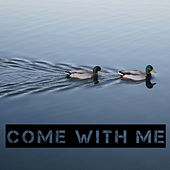 Come With Me de Various Artists