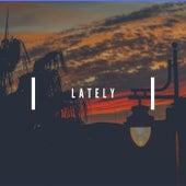Lately de Felice