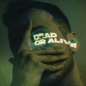 Dead or Alive by Igrekzet