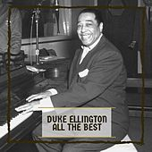 All The Best by Duke Ellington