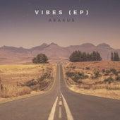 Vibes - EP de Abakus