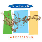 Impressions fra Mike Pachelli