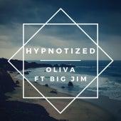 Hypnotized (feat. Big Jim) de Oliva