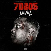 70805 by Level