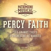 Les grands chefs d'orchestre de variété : Percy Faith, Vol. 3 von Percy Faith