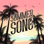 Summer Song by Monstar Ragz