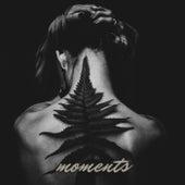 Moments de Luiiz