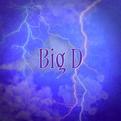 Nik3 B1anche (Instrumental Version) by Big D