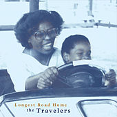 Longest Road Home by The Travelers