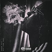 Hit the Top de A$AP TyY