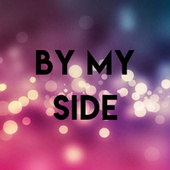 By My Side by Candy