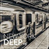New York Deep #9 de Various Artists