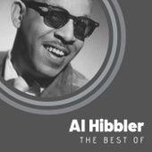The Best of Al Hibbler by Al Hibbler
