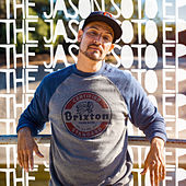 The Jason Soto EP de CookBook