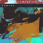 Sweet Suite by Romero