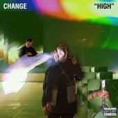 High de Change