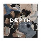 Depth Session, Vol. 1 de Various Artists