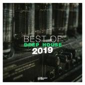 Best of Deep-House 2019 de Various Artists