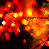 Noisy Stories von Samuel Christian