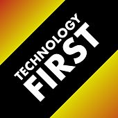 Technology First by Various Artists