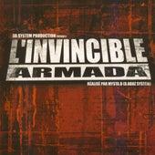 L'Invincible Armada by Various Artists