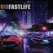 Fastlife by Fastlifejonno