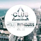 House Rumours, Vol. 30 von Various Artists