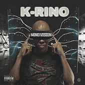 Mind Vision by K-Rino