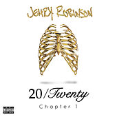 20/Twenty Chapter 1 von Jehry Robinson