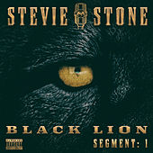 Black Lion Segment: 1 de Stevie Stone