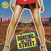 Dancing In the Street by Various Artists