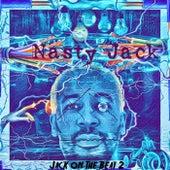 Jack On The Beat 2 de Nasty Jack