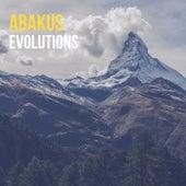 Evolutions de Abakus