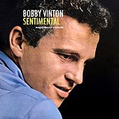 Sentimental by Bobby Vinton