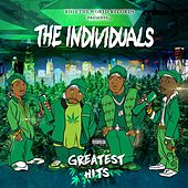 The Individuals Greatest Hits von The Individuals