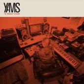 The Highbluff Sessions de Yams