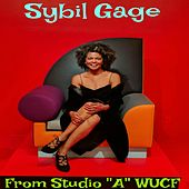 Sybil Gage from Studio