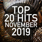 Top 20 Hits November 2019 (Instrumental) by Piano Dreamers