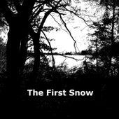 First Snow by Ganga (Hindi)