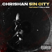 Sin City (Remix) von Chrishan