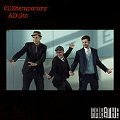 Contemporary Adults von Contemporary Adults