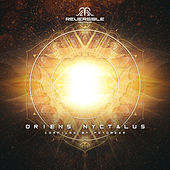 Oriens Nyctalus de Various Artists