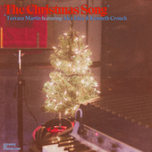 The Christmas Song  (feat. Alex Isley & Kenneth Crouch) by Terrace Martin