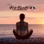 Año Nuevo con Meditación de Meditación Música Ambiente