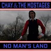 No Man's Land von Chay