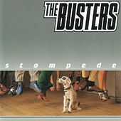 Stompede by The Busters