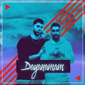 Dayanamam von Canbay