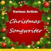 Christmas Songwriter de Mitchell Stone